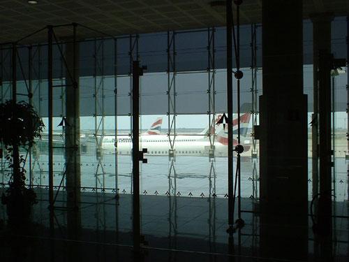 aeropuertobcn.jpg