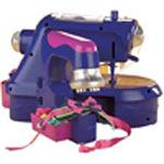 maquina-coser.jpg